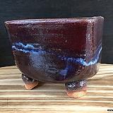 대사이즈 국산수제화분-7705|Handmade Flower pot