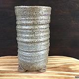 특대사이즈 국산수제화분-7890|Handmade Flower pot