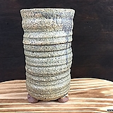 특대사이즈 국산수제화분-7894|Handmade Flower pot