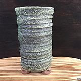 특대사이즈 국산수제화분-7902|Handmade Flower pot