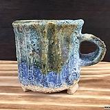 최고급작가 국산수제화분-1353|Handmade Flower pot