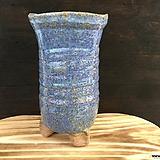 특특대사이즈 국산수제화분-1790|Handmade Flower pot