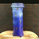 특특대사이즈 최고급 국산수제화분-9388|Handmade Flower pot