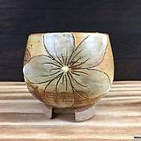 최고급작가 국산수제화분-8049|Handmade Flower pot