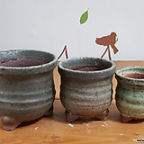 수제화분4690|Handmade Flower pot
