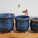 수제화분4691|Handmade Flower pot