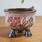 수제화분4700|Handmade Flower pot