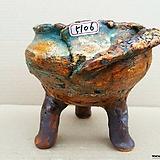 공방수제분|Handmade Flower pot