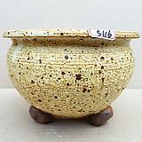 수제화분|Handmade Flower pot
