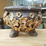 수제화분(41) Handmade Flower pot