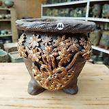 수제화분(44) Handmade Flower pot