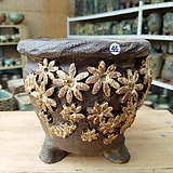 수제화분(46) Handmade Flower pot