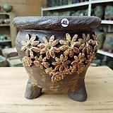 수제화분(48) Handmade Flower pot