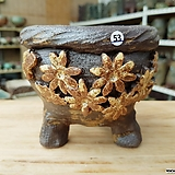 수제화분(53) Handmade Flower pot