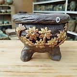 수제화분(54) Handmade Flower pot