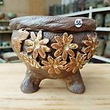 수제화분(56) Handmade Flower pot