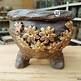 수제화분(57) Handmade Flower pot