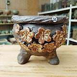 수제화분(58) Handmade Flower pot