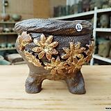 수제화분(61) Handmade Flower pot