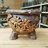 수제화분(63) Handmade Flower pot
