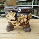 수제화분(64) Handmade Flower pot