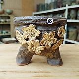 수제화분(65) Handmade Flower pot