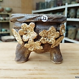 수제화분(71) Handmade Flower pot