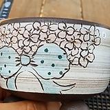 고급수제화분 2|Handmade Flower pot