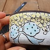고급수제화분 3|Handmade Flower pot