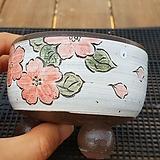고급수제화분 4|Handmade Flower pot
