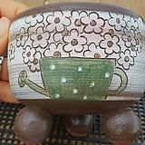고급수제화분  6|Handmade Flower pot