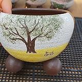 고급수제화분  7|Handmade Flower pot
