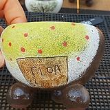 고급수제화분  8|Handmade Flower pot