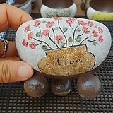 고급수제화분  9|Handmade Flower pot