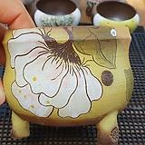 고급수제화분  10|Handmade Flower pot