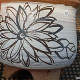 고급수제화분  19|Handmade Flower pot
