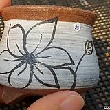 고급수제화분  20|Handmade Flower pot