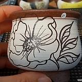 고급수제화분  21|Handmade Flower pot