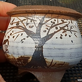 고급수제화분  22|Handmade Flower pot