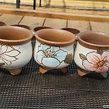 고급수제화분  23,24,25 번 세트|Handmade Flower pot