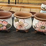 고급수제화분  26,  27,  28번 세트|Handmade Flower pot