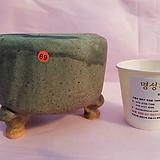 수제화분 06-0069|Handmade Flower pot