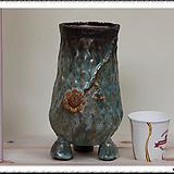 매헌 수제화분 69058 Handmade Flower pot