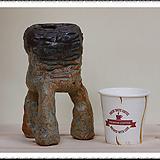 매헌 수제화분 69066 Handmade Flower pot