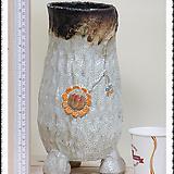 매헌 수제화분 69068 Handmade Flower pot