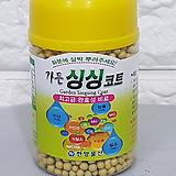 ♥ 최고급 완효성 비료 (130g) ♥ 가든싱싱코트|