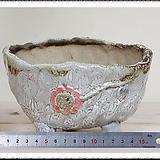 매헌 수제화분 69080 Handmade Flower pot