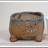 매헌 수제화분 69087 Handmade Flower pot