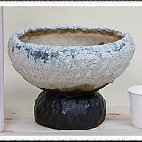 매헌 수제화분 69089 Handmade Flower pot