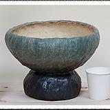 매헌 수제화분 69090 Handmade Flower pot